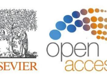 elsevier-open-access-new